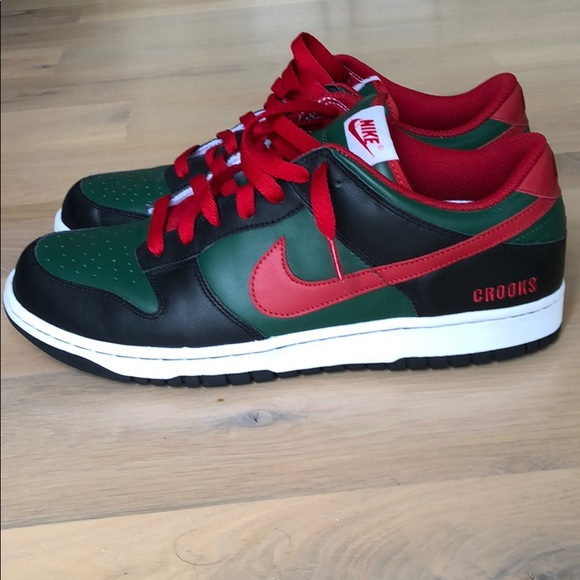 nike id sb dunk Shop Clothing \u0026 Shoes